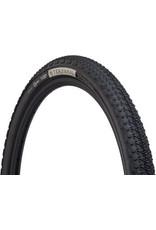 Teravail Teravail Sparwood Tire - 27.5 x 2.1, Tubeless, Folding, Black, Durable