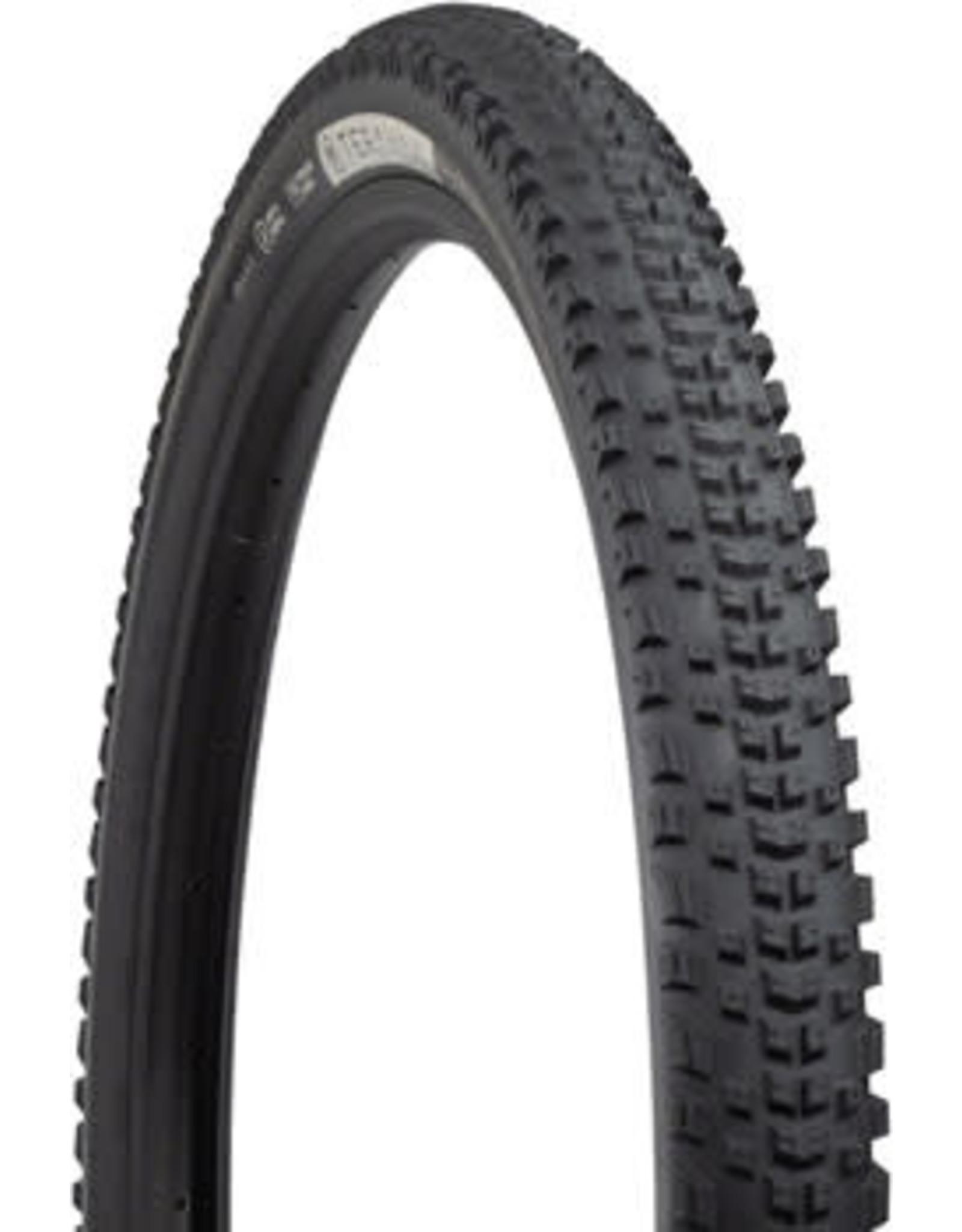Teravail Teravail Ehline Tire - 29 x 2.3, Tubeless, Folding, Black, Light and Supple