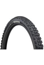 Teravail Teravail Kennebec Tire - 29 x 2.6, Tubeless, Folding, Black, Durable