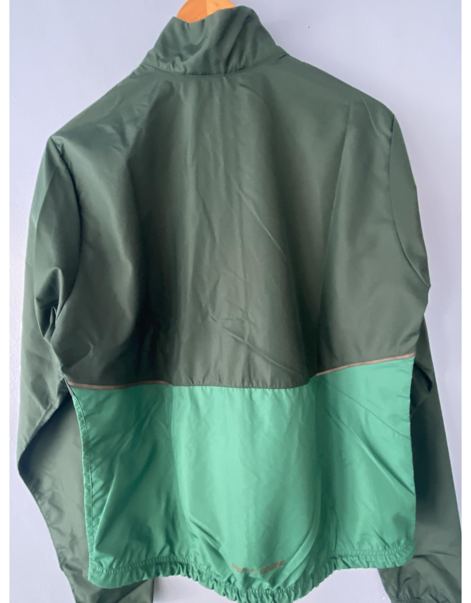 Pearl Izumi Pearl Izumi Quest Barrier Jacket