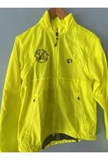 Pearl Izumi Pearl Izumi Quest Barrier Convert Jacket