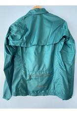 Pearl Izumi Pearl Izumi Womens Elite Escape Convert Jacket