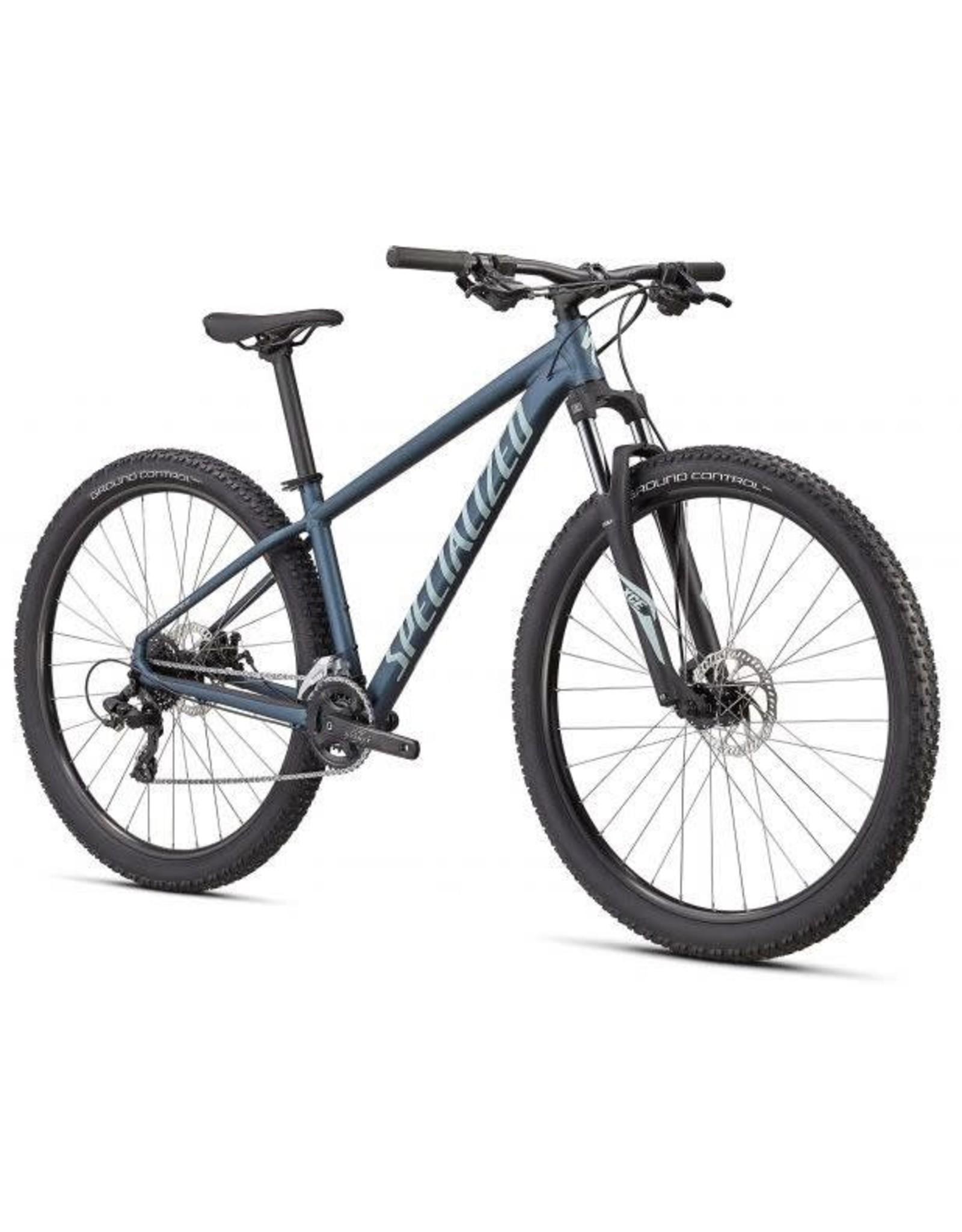 Specialized Specialized Rockhopper 29 Cast Blue Metallic XL 2021