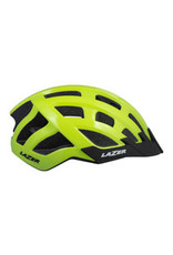 LAZER Lazer Compact Helmet - One Size