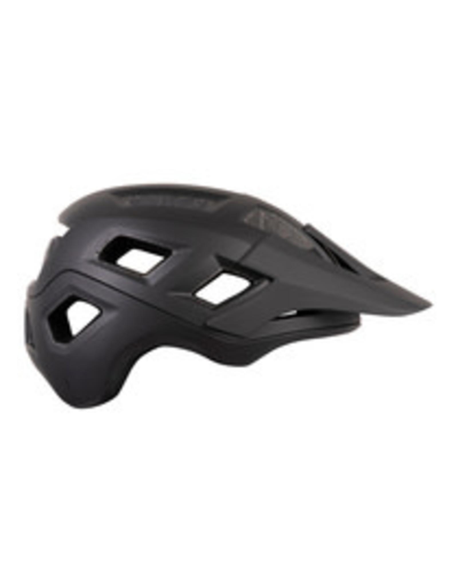 LAZER Lazer Coyote Helmet with MIPS