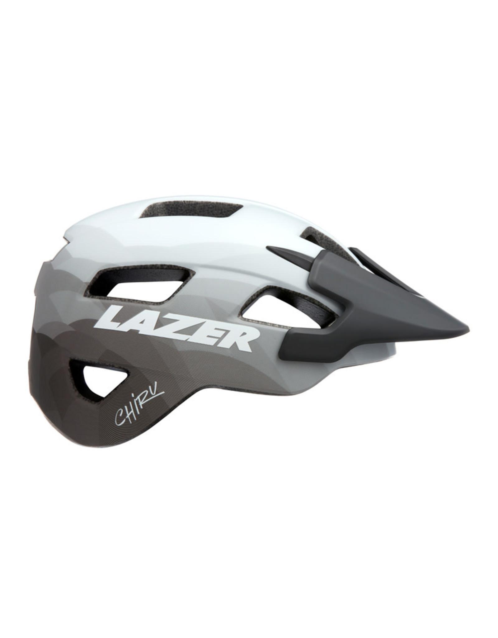 LAZER Lazer Chiru Helmet with MIPS
