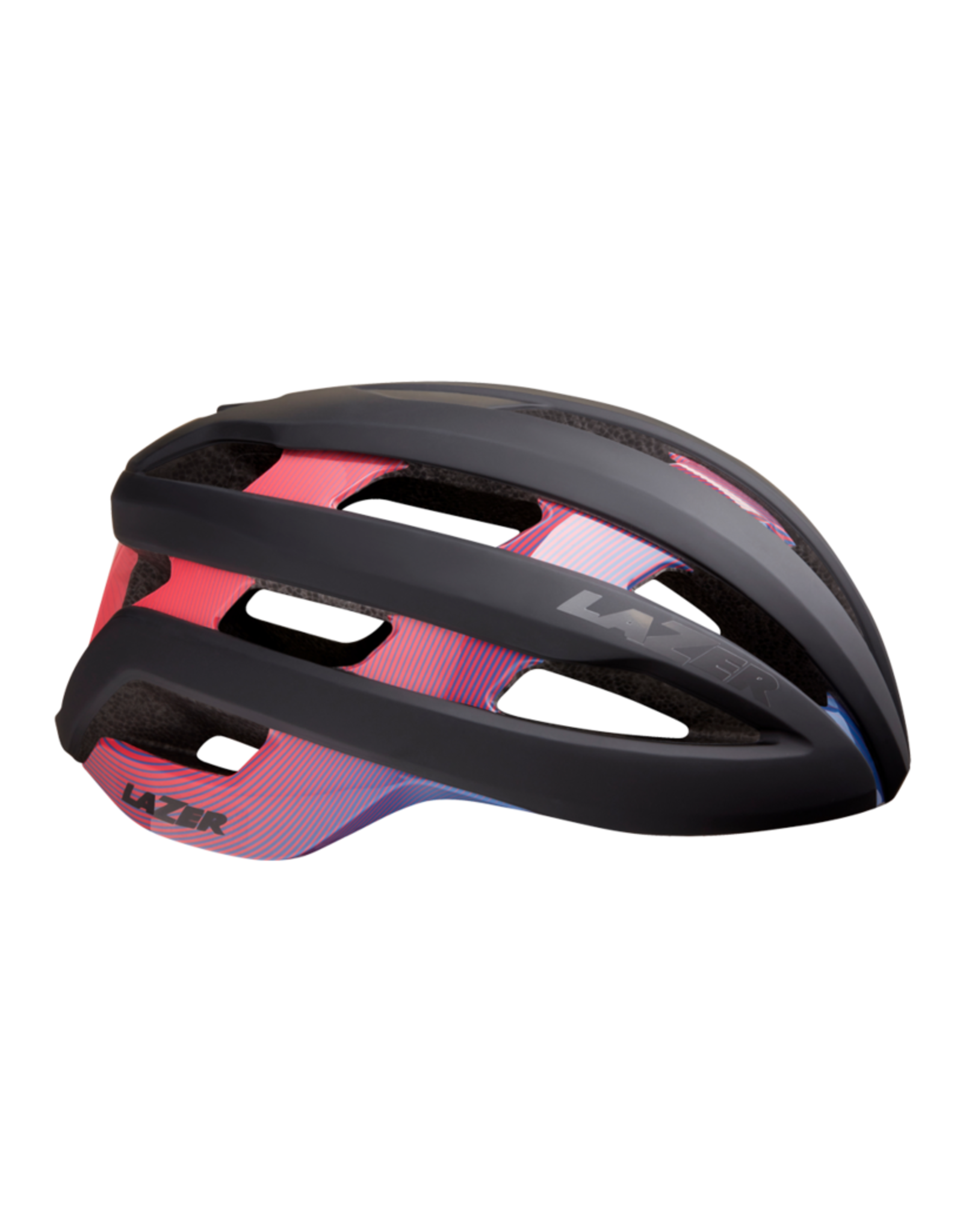 LAZER Lazer Helmet Sphere-Mips