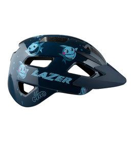 LAZER Lazer Helmet Lil'Gekko Toddler One Size 46-50