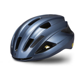 Specialized Specialized Align II Helmet MIPS Cast Blue/Black Reflective  S/M