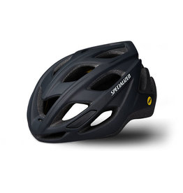 Specialized Specialized Chamonix Helmet MIPS Matte Black S/M