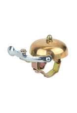 Origin8 Bell Origin8 Time Clock Brass