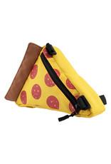 SNACK! Frame Bag Snack! Pizza