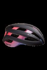 LAZER Lazer Helmet Sphere MIPS Matte Black/Stripes M