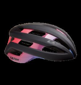 LAZER Lazer Helmet Sphere MIPS Matte Black/Stripes S