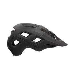LAZER Lazer Helmet Coyote MIPS Matte flat black S