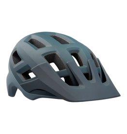 LAZER Lazer Helmet Coyote MIPS Matte Steel Blue/Gray M