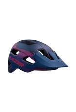 LAZER Lazer Helmet Chiru MIPS Blue/Pink M