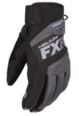 Helium Gloves