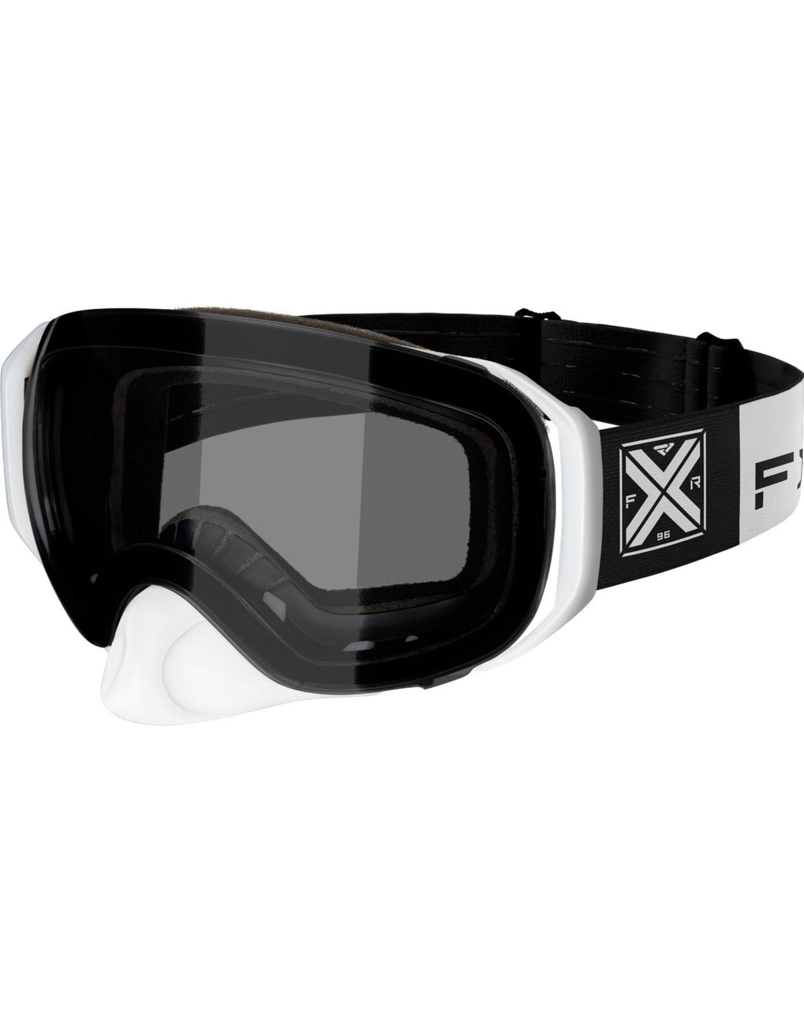 FXR Summit Goggle