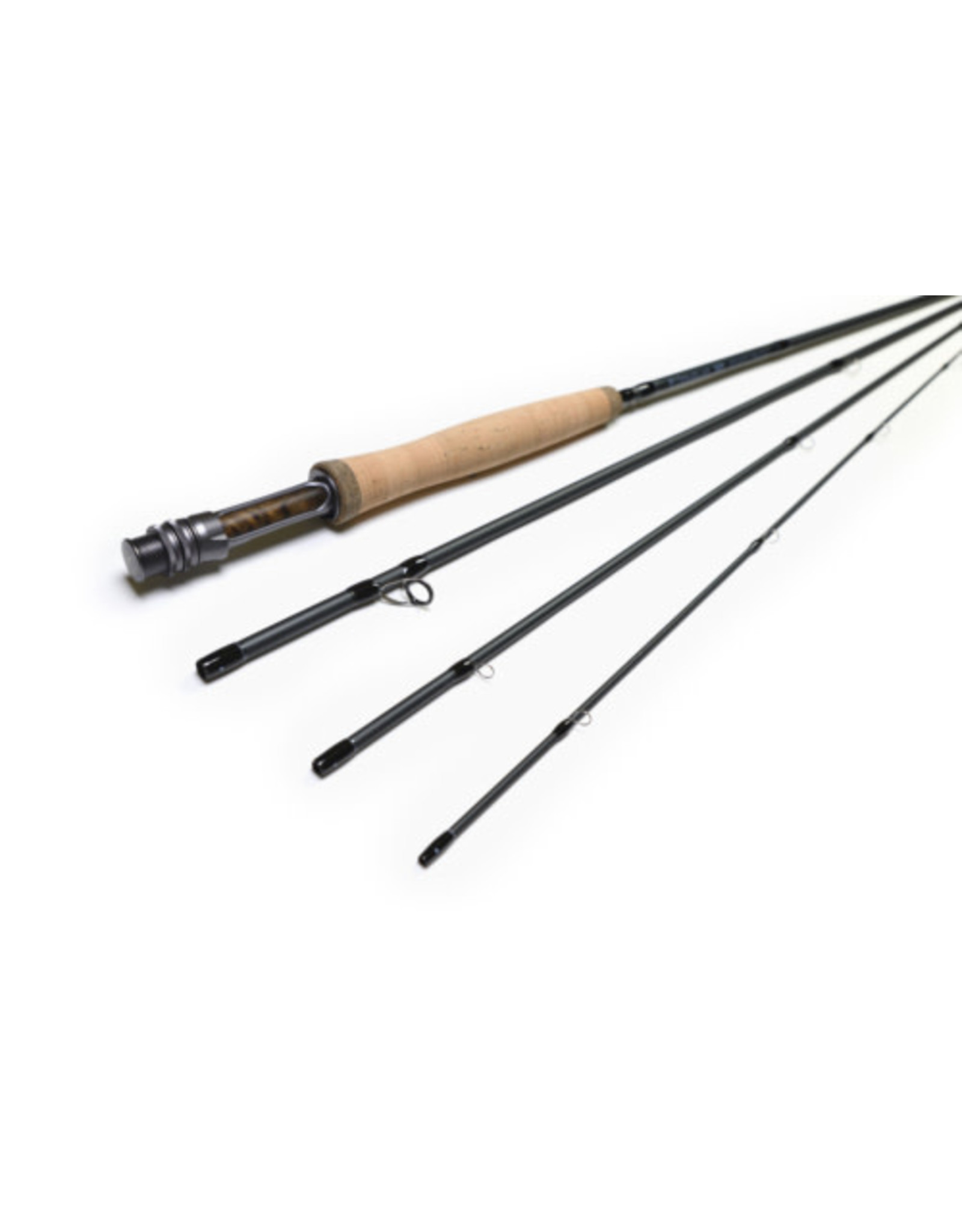 "DOUGLAS OUTDOORS Douglas SKY 6904 /9'0""/#6/4pc."