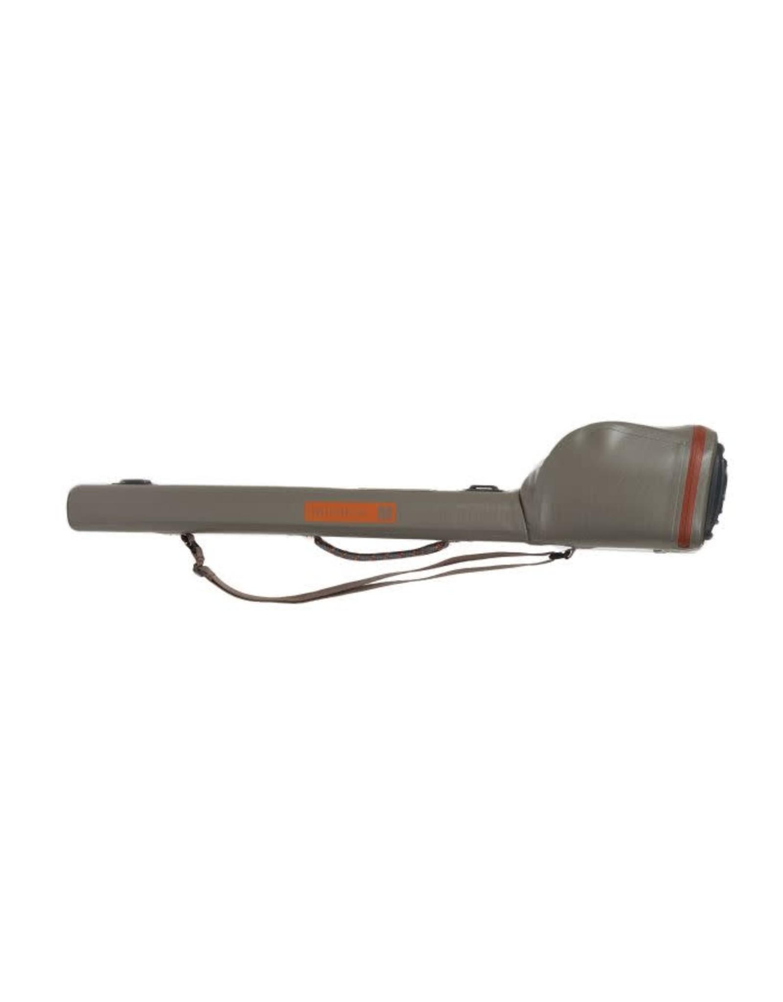 FISHPOND Fishpond Thunderhead Rod & Reel Case - 4 Piece Rods