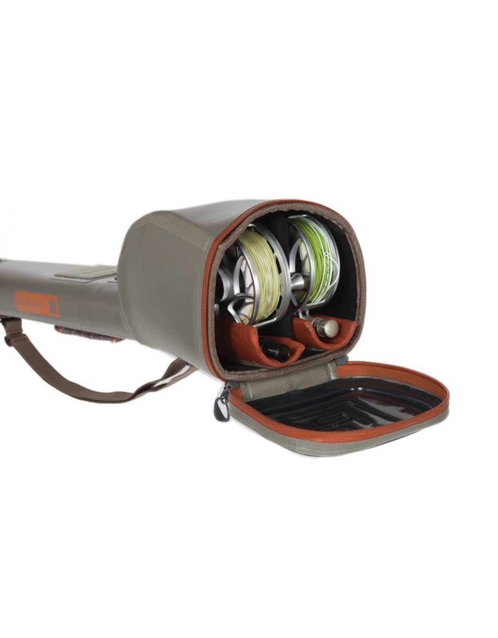 FISHPOND Fishpond Thunderhead Rod & Reel Case - 2 Piece Rods