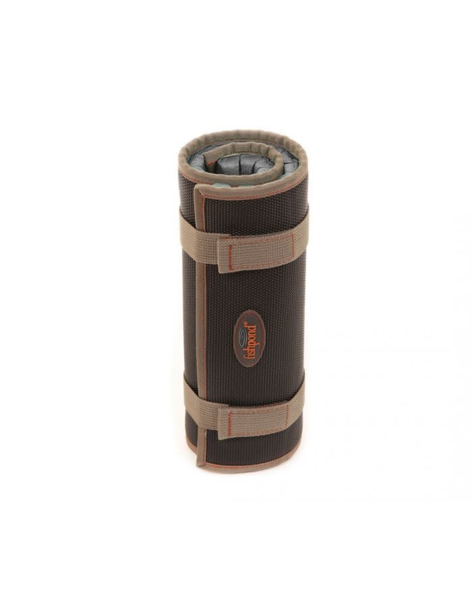 FISHPOND Fishpond Sushi Roll - Small