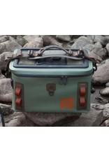 FISHPOND Fishpond Cutbank Gear Bag - Yucca
