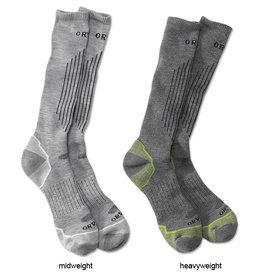 ORVIS Orvis Wader Socks Light