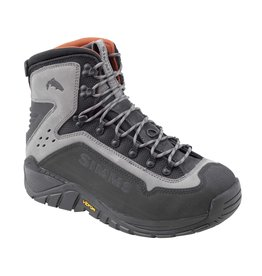 SIMMS SIMMS G3 GUIDE WADING BOOTS