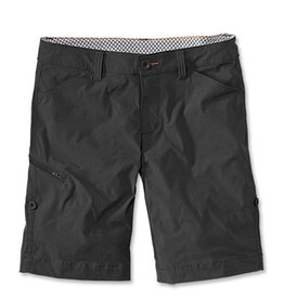 ORVIS ORVIS GUIDE SHORT - WOMEN'S
