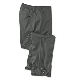 ORVIS ORVIS ENCOUNTER RAIN PANT