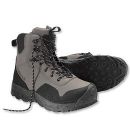 ORVIS ORVIS CLEARWATER WADING BOOTS - MEN'S