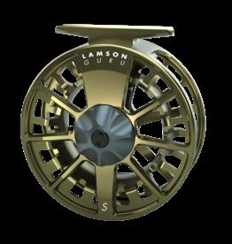 WATERWORKS-LAMSON GURU S-SERIES