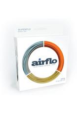 AIRFLO Airflo Superflo Mini Tip Fly Line - WF6 12' Fast