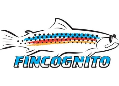 FINCOGNITO