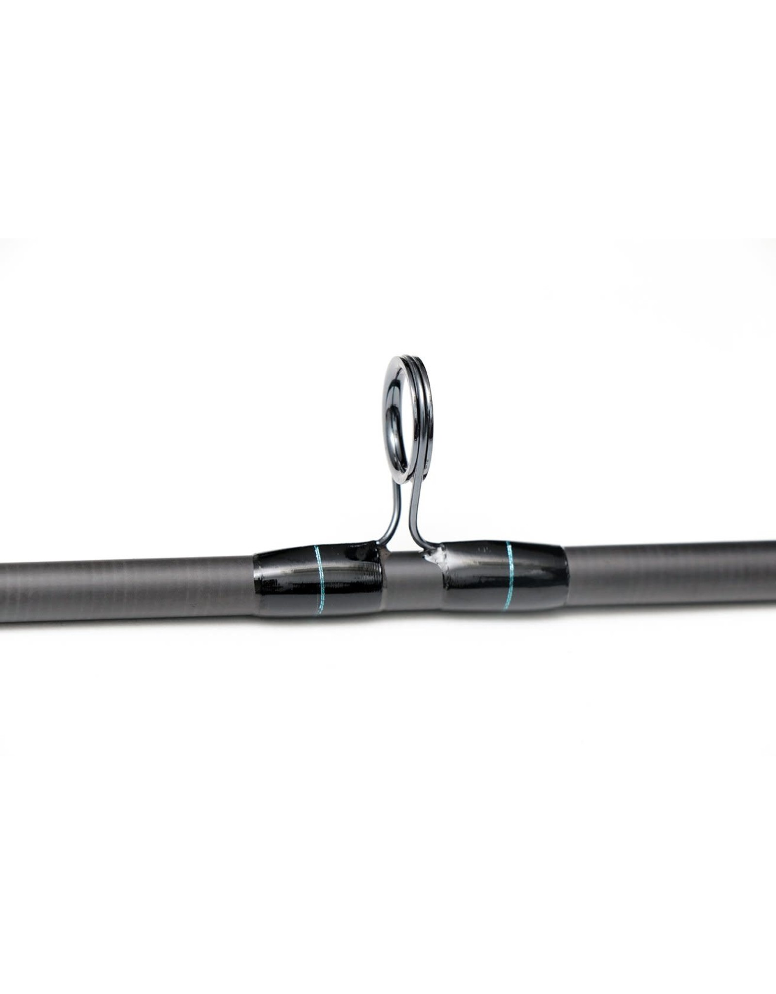 """OPST OPST Pure Skagit Fly Rod 11'6"""" 8wt"""