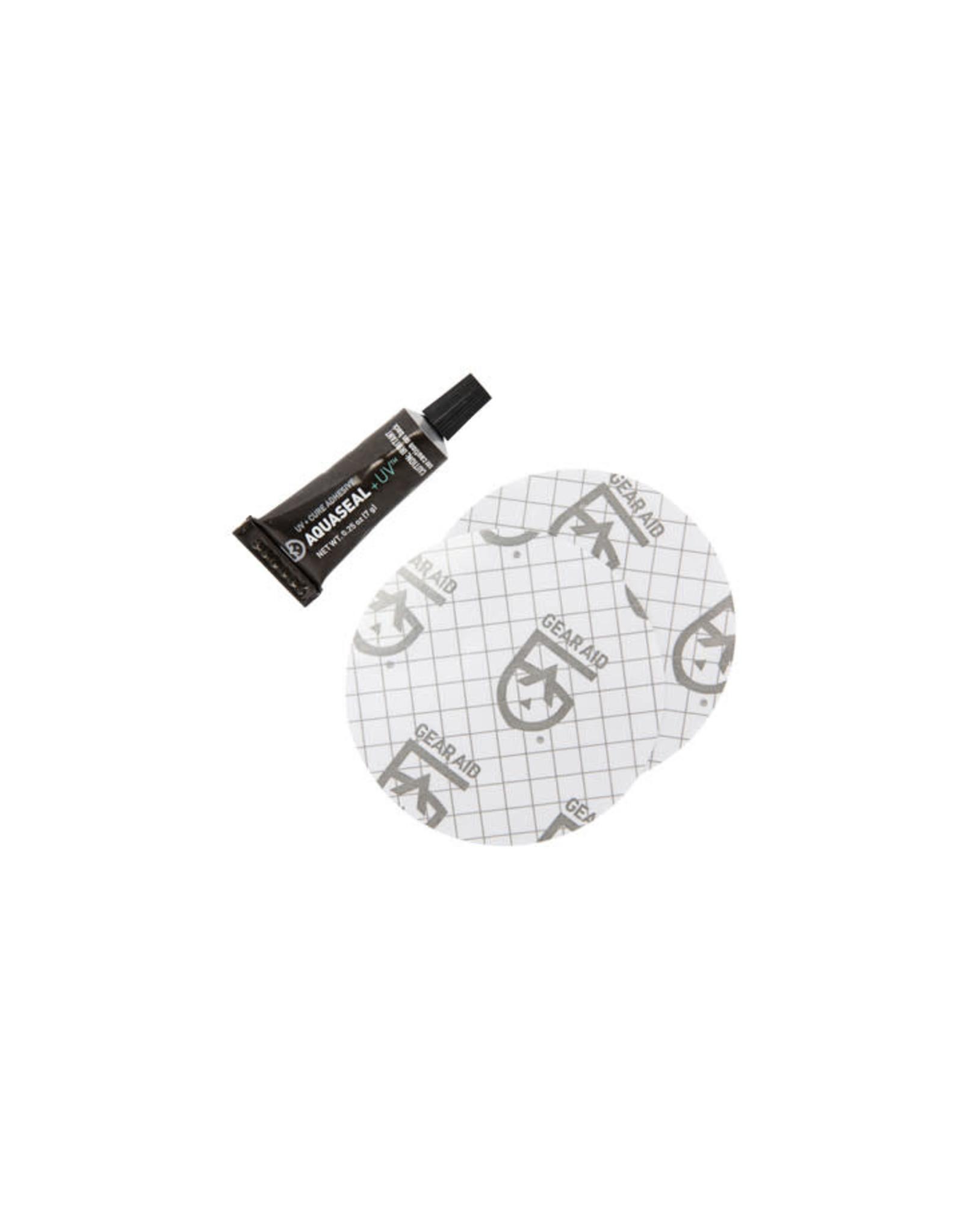 SIMMS Field Repair Kit Colorless