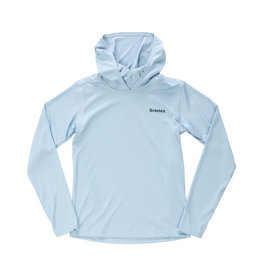 SIMMS Youth Solar Tech Hoody