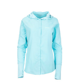 SIMMS Women's BiComp Fishing Hoody