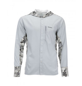 SIMMS Intruder Fishing Hoody