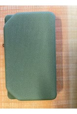NO SLIP Olive Eva Box - Large