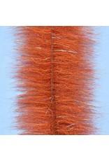 ENRICO PUGLISI EP® STREAMER BRUSH w/ MICRO LEGS
