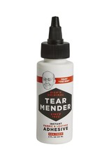 TEAR MENDER TEAR MENDER ADHESIVE 2 OZ