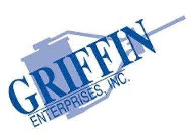 GRIFFIN ENTERPRISES