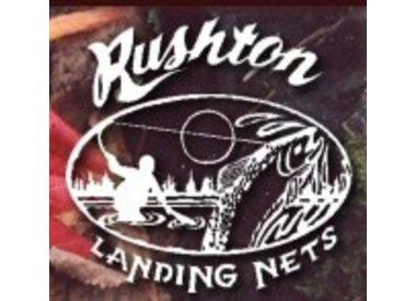 RUSHTON NETS