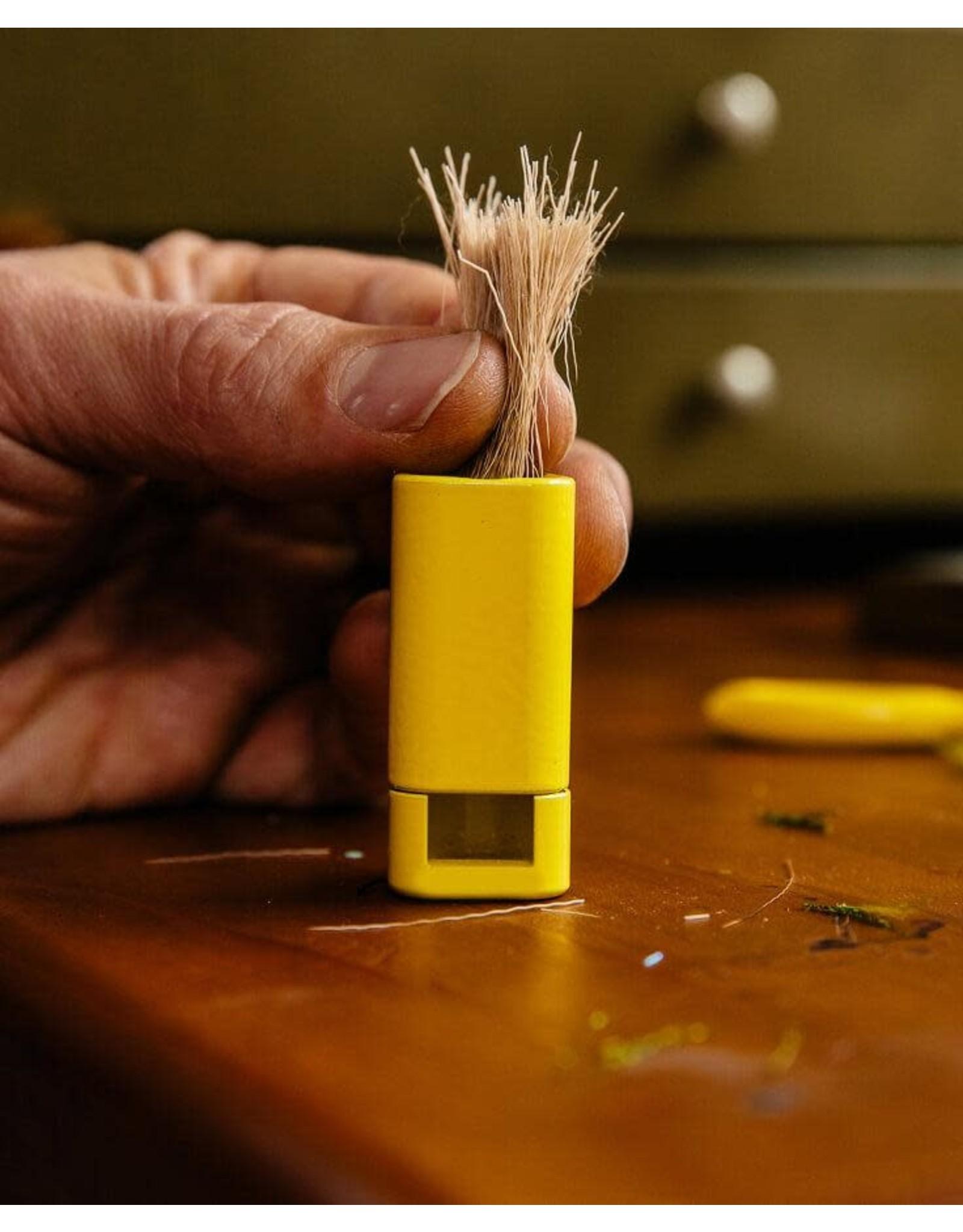 LOON OUTDOORS Loon Zippy Hair Stacker