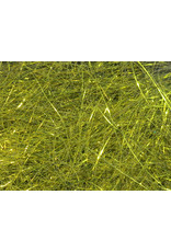 HARELINE DUBBIN 8 inch Ice Wing Fiber