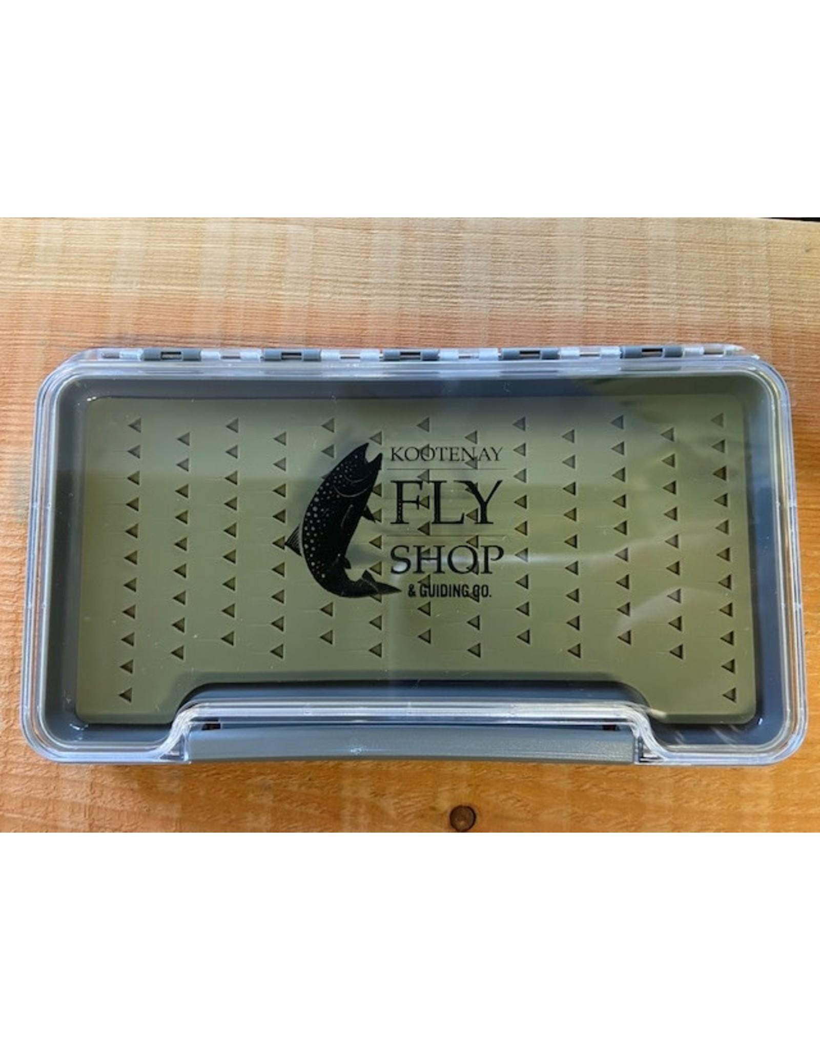KFS Fly Box - FG1318SH