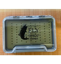 KFS Fly Box - FG1319SH